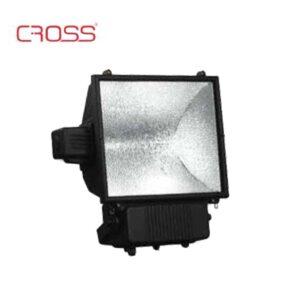 โคมเมทัลฮาไลด์ 1000w CROSS CR1000
