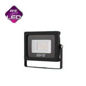 สปอร์ตไลท์ LED Slender 10w (วอร์มไวท์) EVE