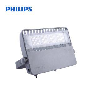 สปอร์ตไลท์ LED Philips BVP381 100w (CW)