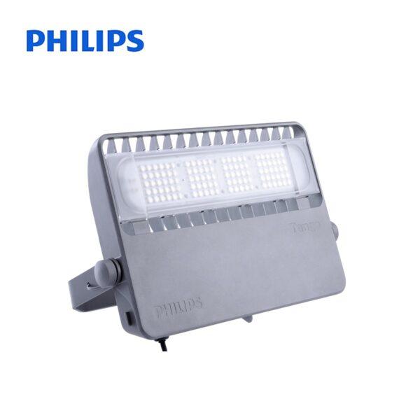 สปอร์ตไลท์ LED Philips BVP381 100w (WW)