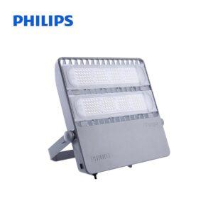 สปอร์ตไลท์ LED Philips BVP382 120w (NW)