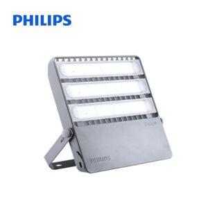 สปอร์ตไลท์ LED Philips BVP383 400w (NW)