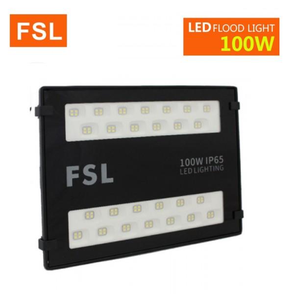 FSL 100w