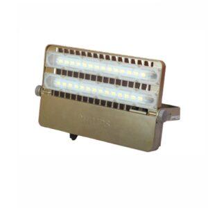 สปอร์ตไลท์ LED 110W