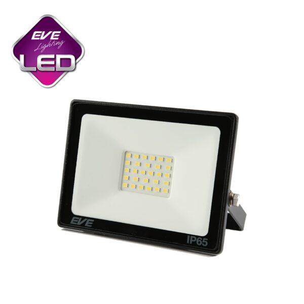 สปอร์ตไลท์ LED 20W EVE DOB Deluxe