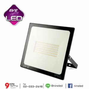 สปอร์ตไลท์ LED 100W EVE DOB Deluxe