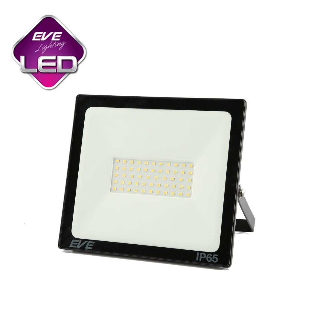 สปอร์ตไลท์ LED 50W EVE DOB Deluxe